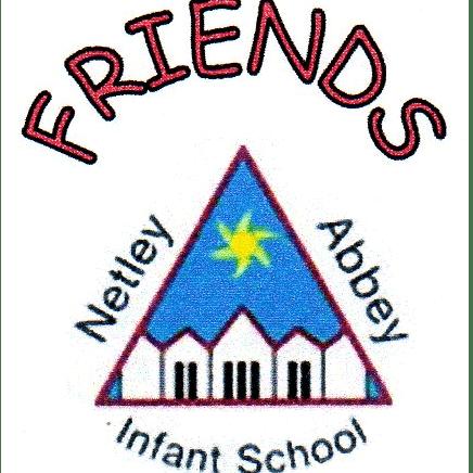 Friends of Netley Abbey Infant School - Netley Abbey