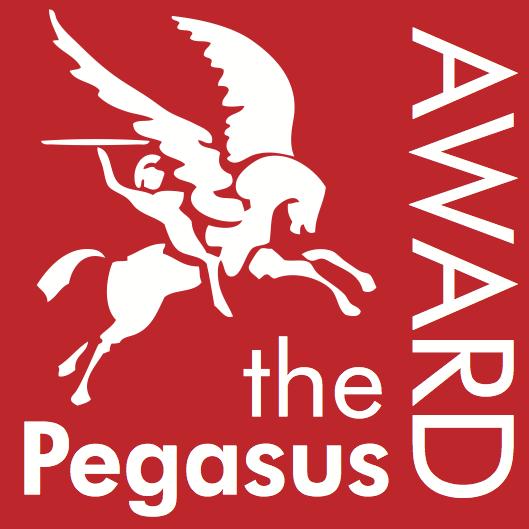 The Pegasus Award