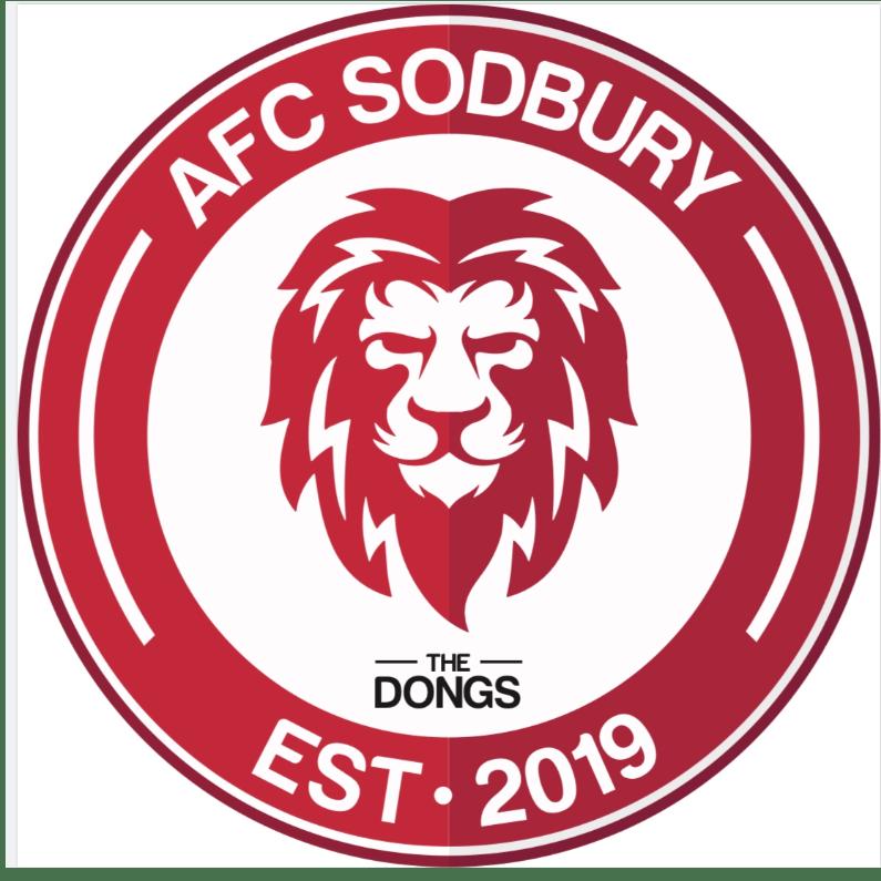 AFC Sodbury