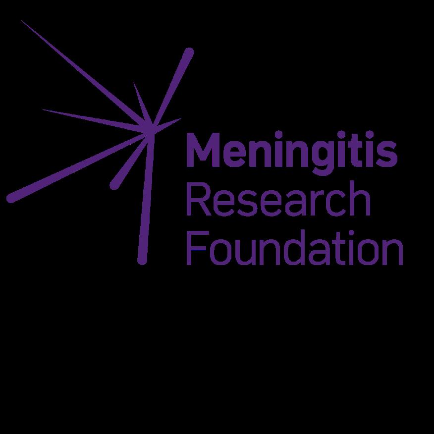 Meningitis Research Foundation - 2021 - Lydia Mackie