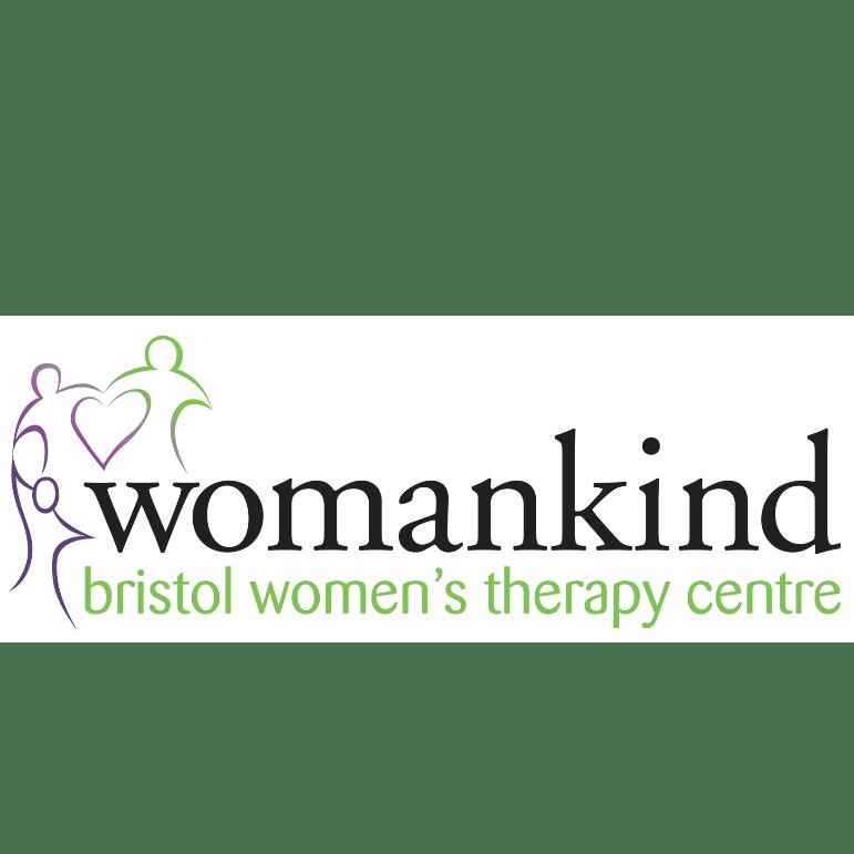 Womankind - Bristol