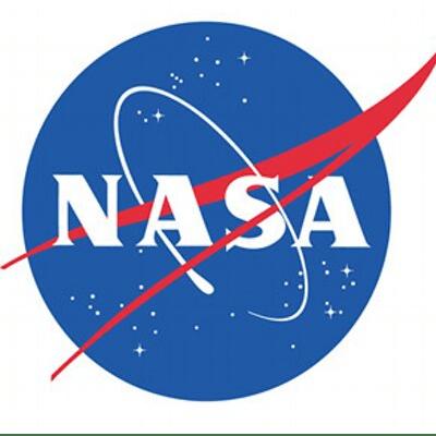 NASA Trip 2021 - George Clark