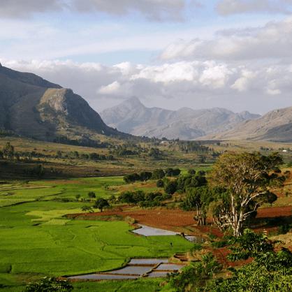 World Challenge Madagascar 2019 - Jessica Bassett