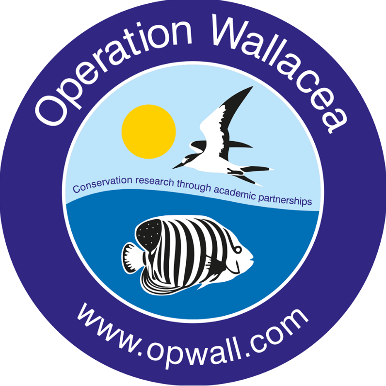 Operation Wallacea South Africa 2019 - Olivia Bradley