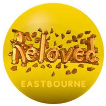 Reloved Eastbourne