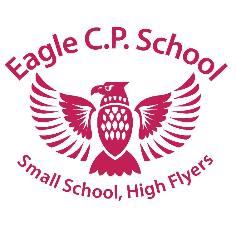 Eagle CP School