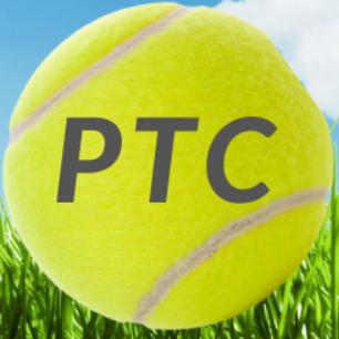 Prestatyn Tennis Club