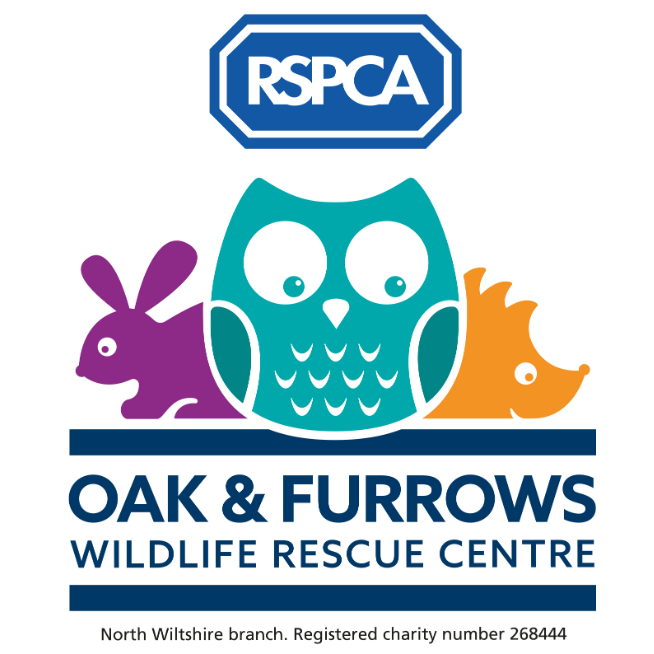 RSPCA North Wiltshire