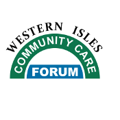 Western Isles Community Care Forum