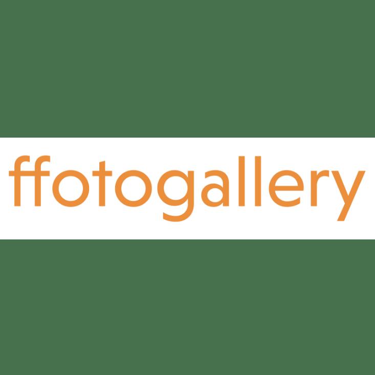 Ffotogallery Wales Ltd