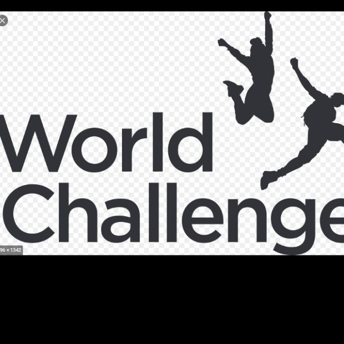 World Challenge Eswatini 2021 - Adam Jones