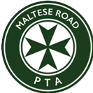 Maltese Road Primary School PTA - Chelmford