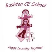 Rushton CE (VC) Primary School - Macclesfield