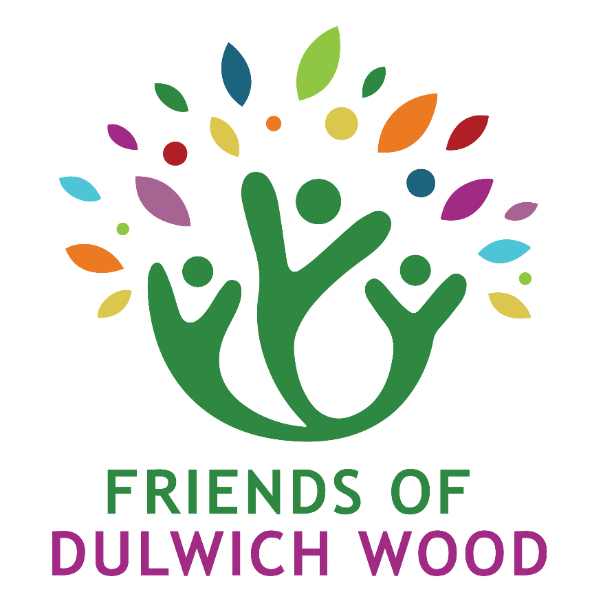 Dulwich Wood Primary