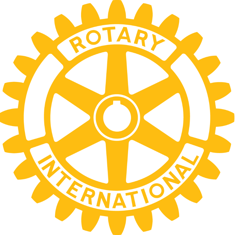 The Rotary Club of Beverley Trust Fund