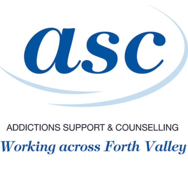 Addictions Support