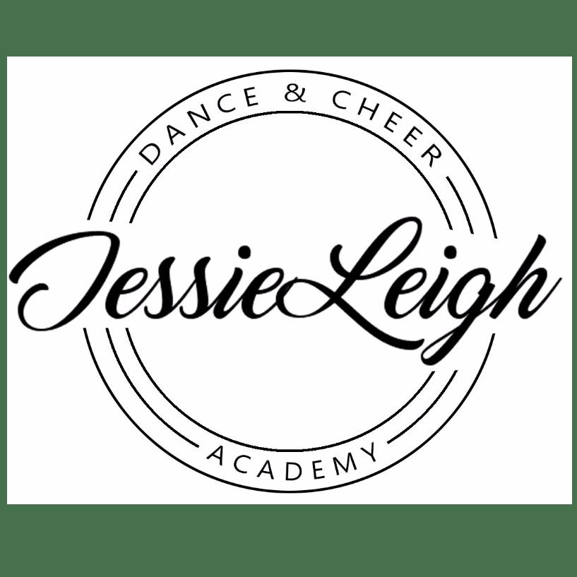 Jessie Leigh Dance & Cheer Academy