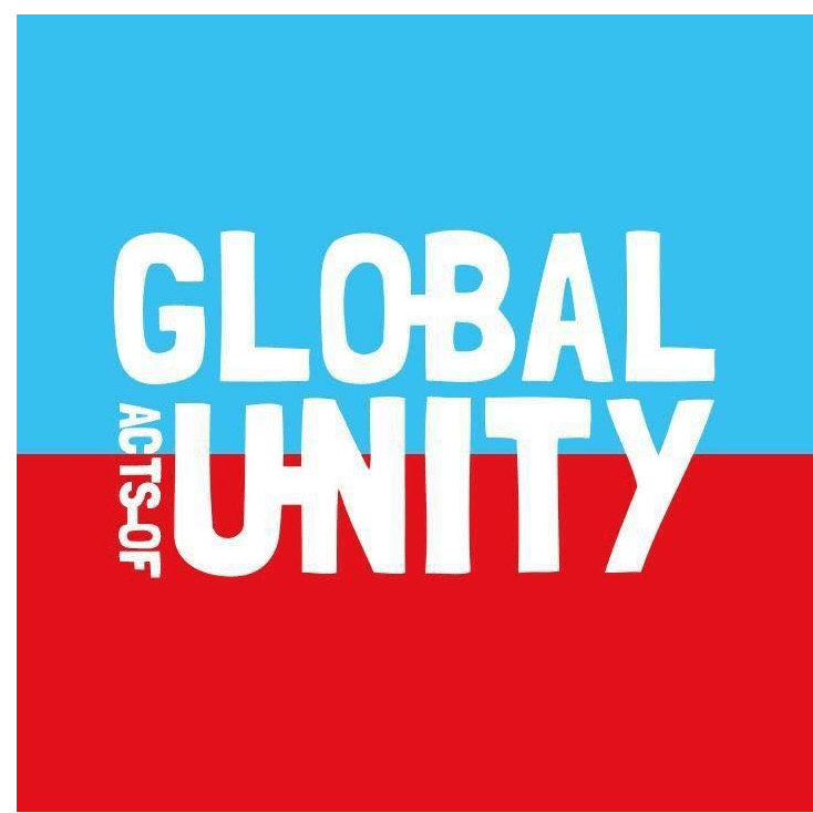 Global Acts Of Unity CIC