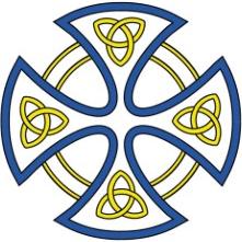 St Marys PTFA -Birchley