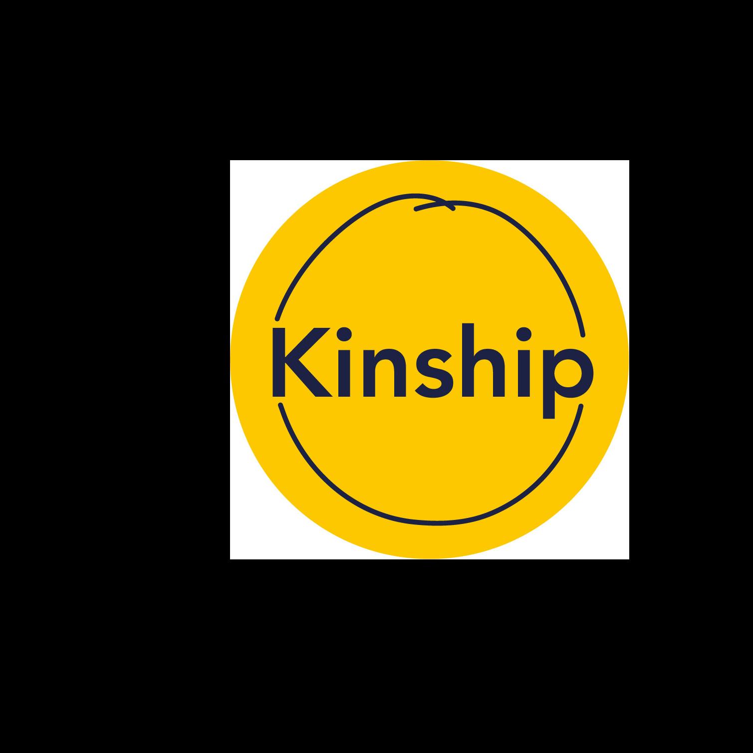 Kinship - Walsall