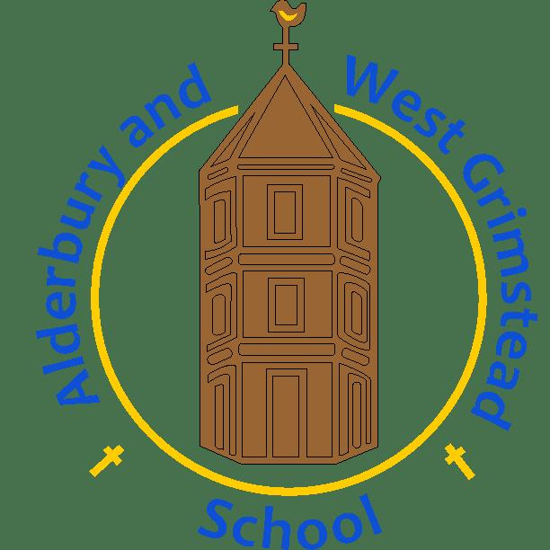 Alderbury and West Grimstead School