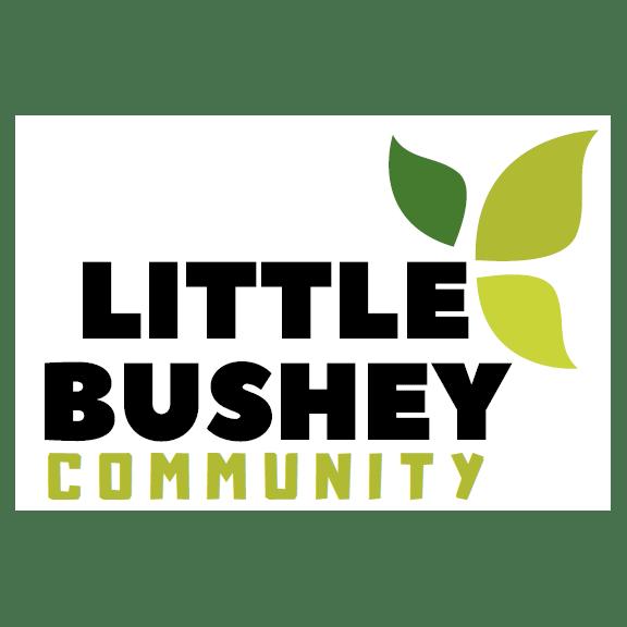 Little Bushey Community