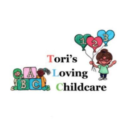 Toris Loving Childcare