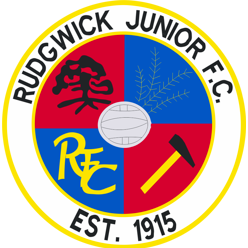 Rudgwick Junior Football Club