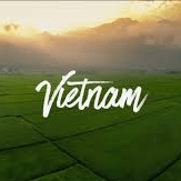 World Challenge Vietnam and Laos 2020 - Beatrice Fury