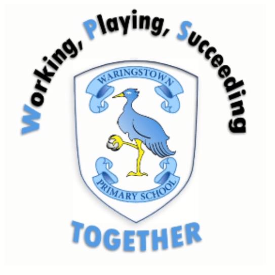 Waringstown Primary School - Craigavon