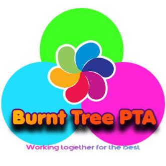 Burnt Tree PTA