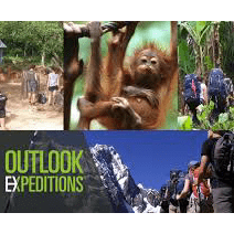 Outlook Expedition Morocco 2018- Megan Cook