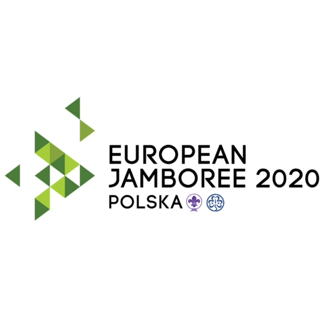 Eurojam Poland 2020 - Beth Roberts
