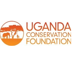 Uganda Conservation Foundation