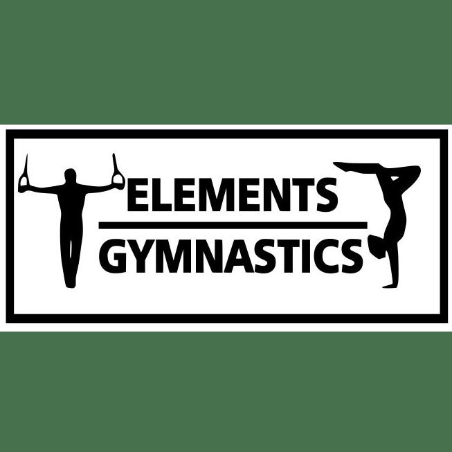 Elements Gymnastics Club - Dartford