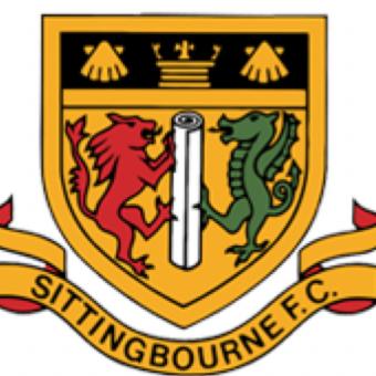 Sittingbourne Football Club