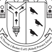 St Thomas a Becket Primary School PTFA - Nr Salisbury