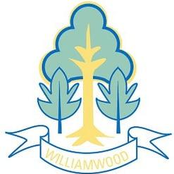 Williamwood High School PTA - Glasgow