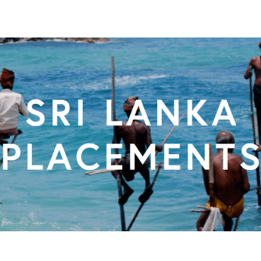 SLVGlobal Sri Lanka 2019 - Won Yi Che