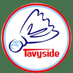 Tavyside Badminton