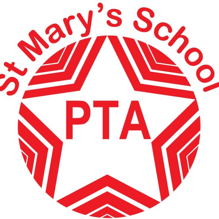 St Marys Primary School PTA, Bridport