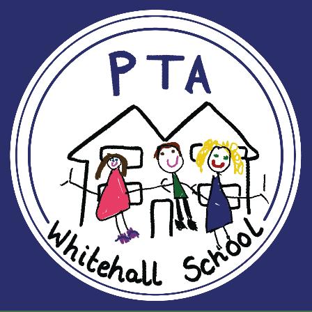 Whitehall School PTA