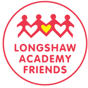 Longshaw Academy Friends