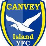 Canvey Tigers YFC u14 - M Holman