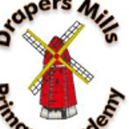 Drapers Mills Primary academy
