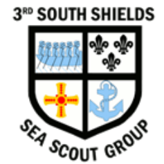 3rd South Shields Sea Scout Group