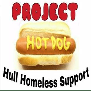 Project Hotdog