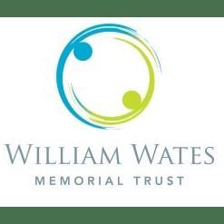 William Wates Memorial Trust - Oliver Gin