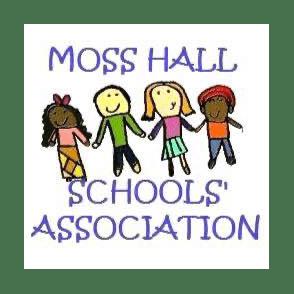 Moss Hall Schools Association