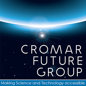 Cromar Future Group